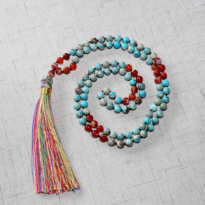 Customizable Buddhism Mantra Om Mani