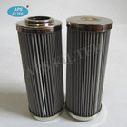 0240D025WH/C Hydraulic return oil filter element