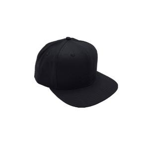 86a7094a0c7 Snapback Hats-Snapback Hats Manufacturers