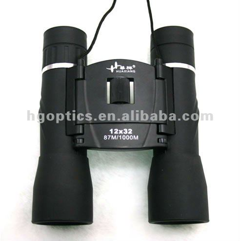 zoom telescope for mobile phone iphone camera lens/telescopic pole camera/telescoping cane