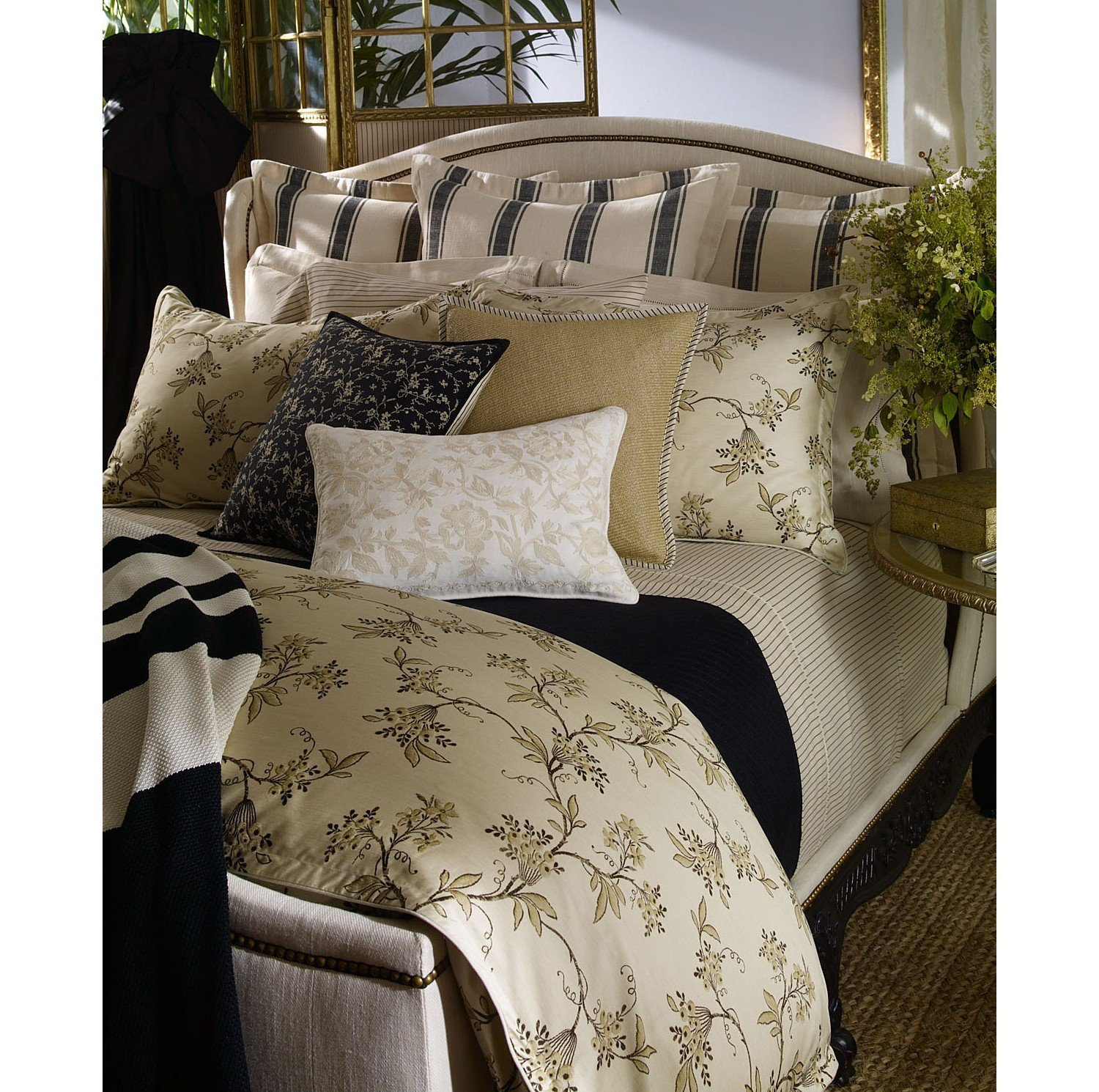 Cheap Ralph Lauren Home Bedding Find Ralph Lauren Home