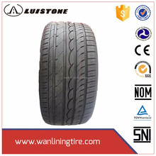 Chinese LUISTONE brand snow tire studs radial car tire
