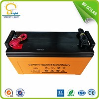 low price fast supplier 60 volt lithium battery