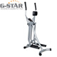 GS-405B-2 Popular Indoor Air Walker