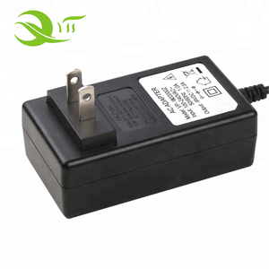AC/DC Adapter Tablet pc adaptor / laptop adaptor Charger 12V 1.5A