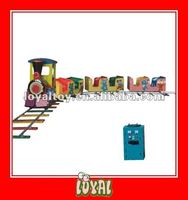 China Produced high quality brio trains with good Price & good Quality