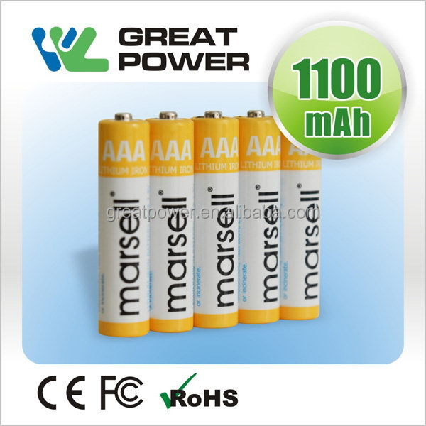 Quality hot sell lithium camera battery for sony