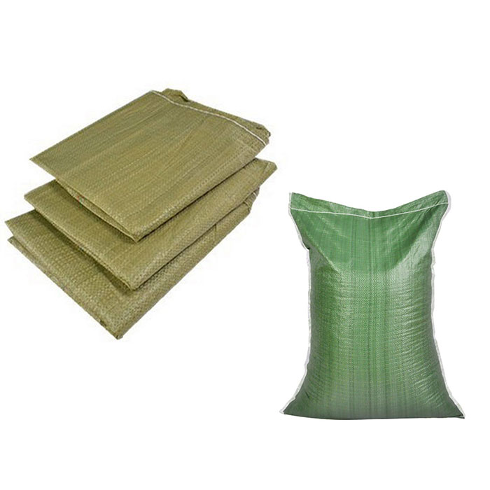 Pp Woven Bag Hs Code 630533 Sandbags Lowes Hdpe Sand Product On Alibaba