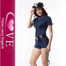 e51dddf3e49 China Women Uniform Costumes