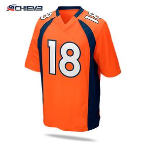 Cheap Thailand Football Shirts a3cc5f7fd