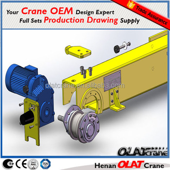 Eot Crane Design Software Free Download
