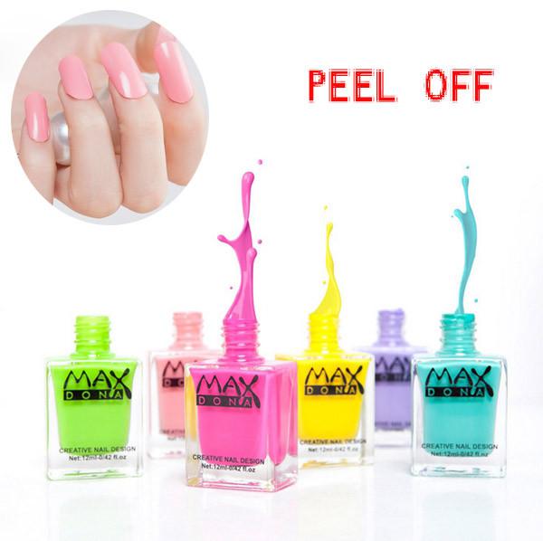Cheap Glitter China Glaze Wholesale Water Based Nail Polish - Buy ...