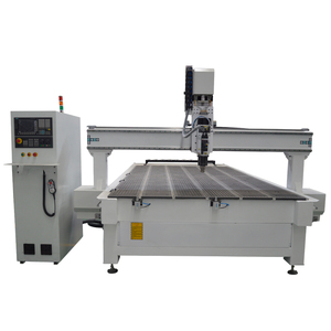 Forsun 2040 Cheap price chinese cnc router / woodworking machine for furniture making /japanese cnc router
