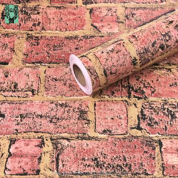 Hot Sale 3d Wallpaper For Walls Designs Wallpaper,Living Room 3d ...