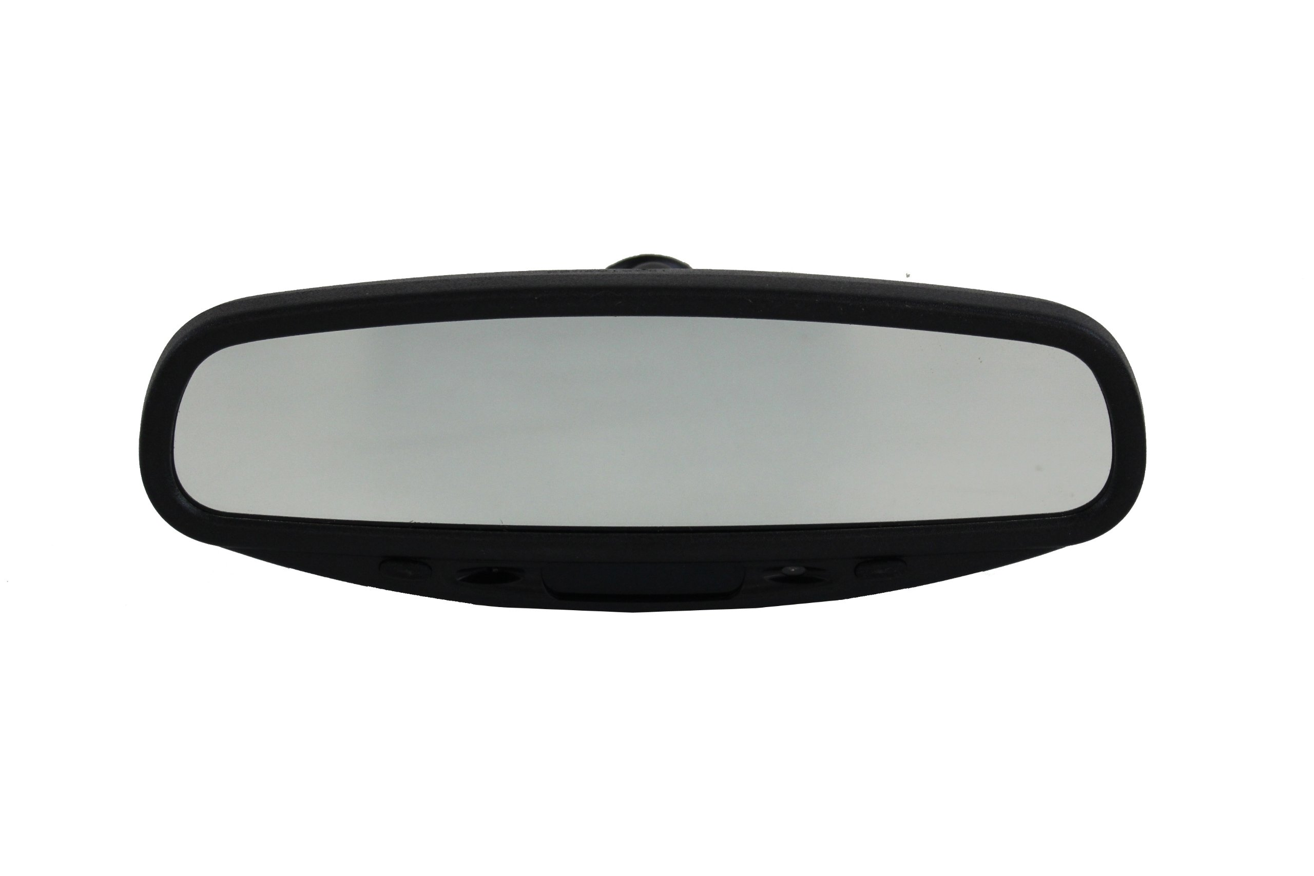 Mirror Assembly Day//Night Genuine Honda 76400-SDA-A03 Rearview