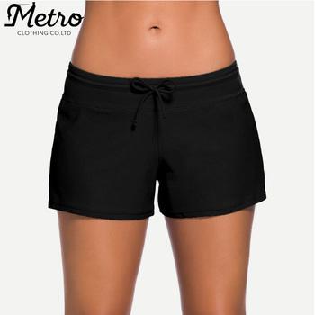 Sexy board shorts