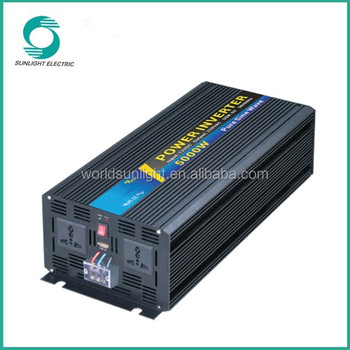 5000w pure sine wave inverter 12v 220v 5000w circuit diagram buy rh alibaba com
