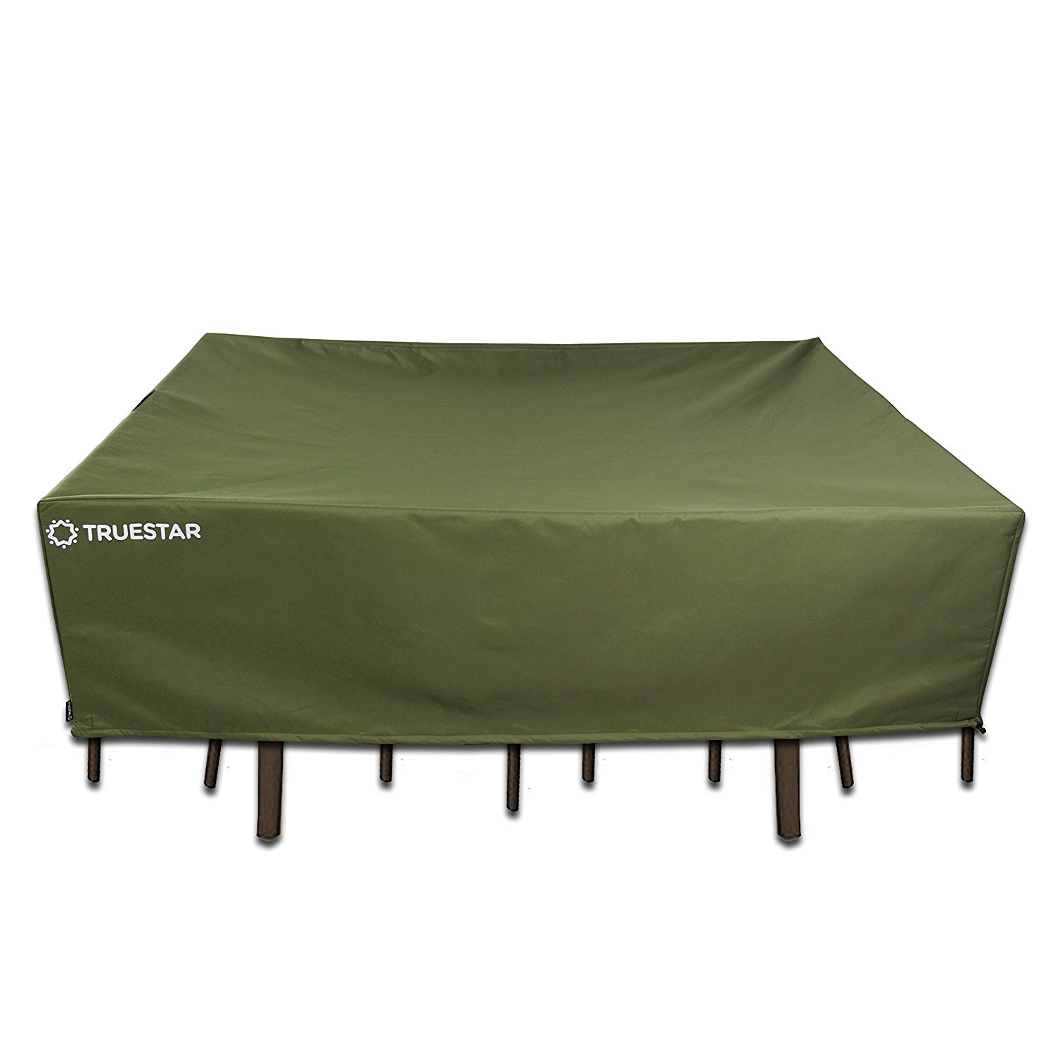 Cheap Outdoor Table And Chair Cover Find Outdoor Table And Chair
