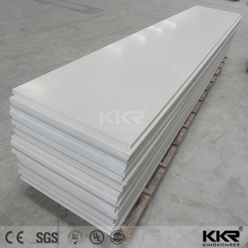 Faux Marble Wall Panels,Acrylic Solid Surface Sheet Wall Panel ...
