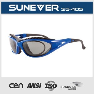 195da20c9a Prescription Motorcycle Sunglasses