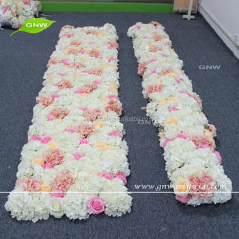 Gnw flw1707008 artificial flower for wall decoration indian wedding gnw flw1707008 artificial flower for wall decoration indian wedding flower garland mightylinksfo