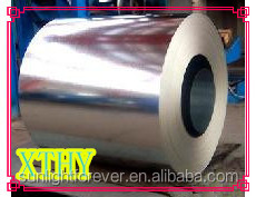 DX51D with zinc coat gi sheet steel coil/sheet from china with stamp