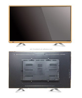 New Arrival Bulk Television 32 inch LED TV, 2016 China wholesale LED LCD TV,32 inch Cheap China LED LCD TV Price