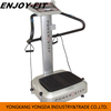 FITNESS EQUIPMENT CRAZY FIT MASSAGE WITH MP3 VIBRATION PLATE super crazy fit massage