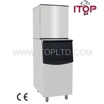 cube maker machine price