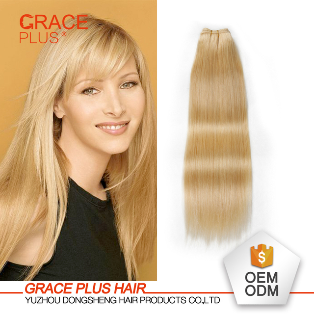 Buy Cheap China Machines Hair In Hair Extension Products Find China