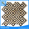 Beautiful wall flooring decorative new beige marble