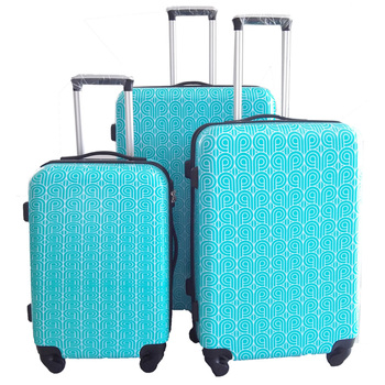 396c54804 Cute Design Cheap Travel Hard Shell Luggage For Girl Or Kids - Buy ...