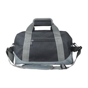 657f1c15e465 Football Duffle Bag Wholesale