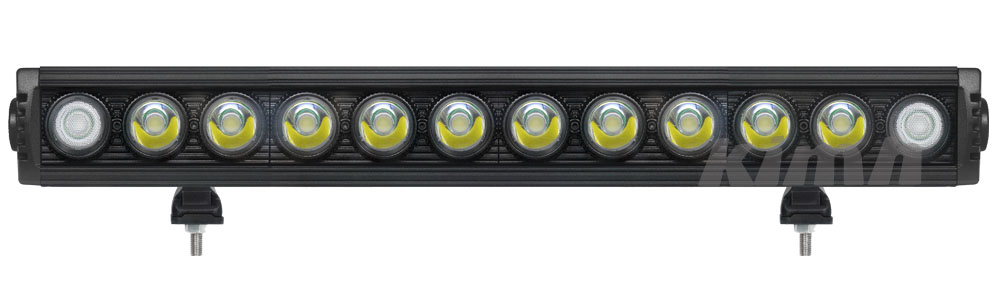 LED Light Bar B34L 120W(1)