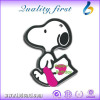 Hot Sell Beautiful Cartoon Cards Shaped Cards