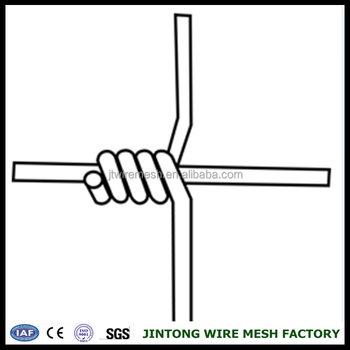 Hinged Joint Steel Wire Prefabricated Fencing - Buy Prefabricated ...