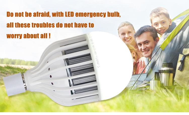 Wolink Oem Onderdelen Hittebestendige Led Lamp Productie Machine Led ...
