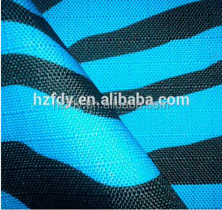 Horse Rug Ripstop Fabric Suppliers And