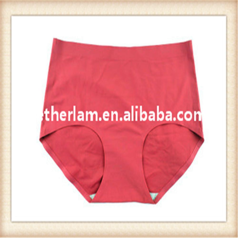 Underwear Women Free Samples, Underwear Women Free Samples ...