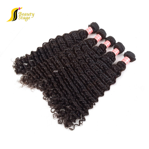 Remy virgin afro mongolian kinky curly hair, loose kinky curly 7a mongolian human hair weft,raw mongolian hair