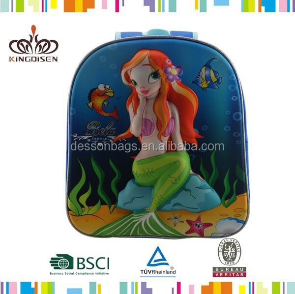 7fb2d9ab4f1 Ontdek de fabrikant Zeemeermin Schooltas van hoge kwaliteit voor Zeemeermin  Schooltas bij Alibaba.com