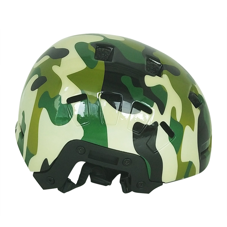 Trails-full-face-bike-helmets-for-adult