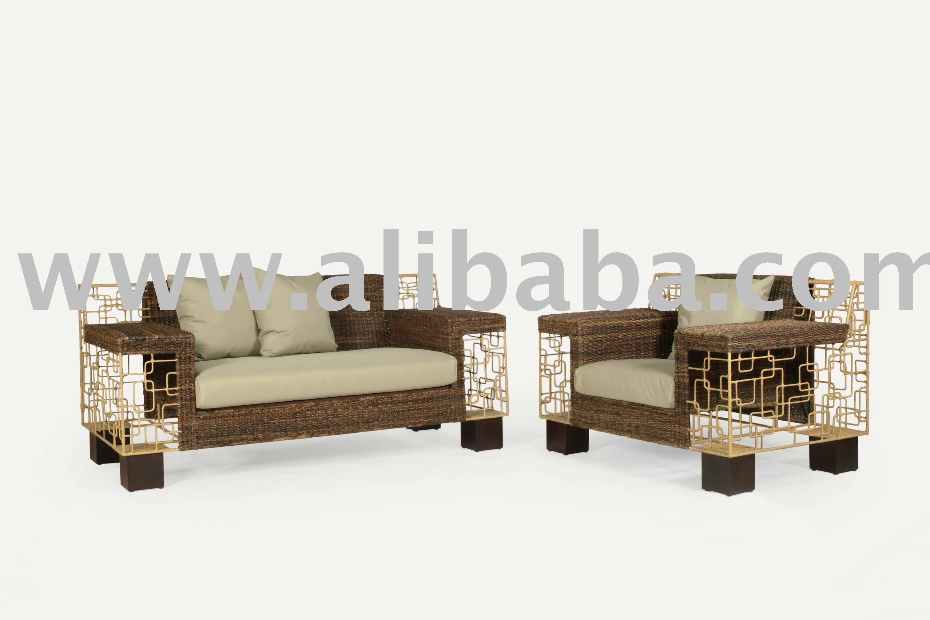Living Room Furniture - Cityscape Collection - Buy Cityscape Living ...