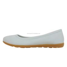 74490d273 Оптовая продажа из Китая женская <span class=keywords><strong>обувь<