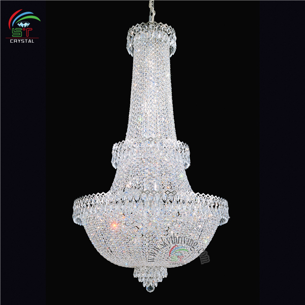 Colored Crystals For Chandeliers Colored Crystals For Chandeliers – Colored Chandelier Crystals