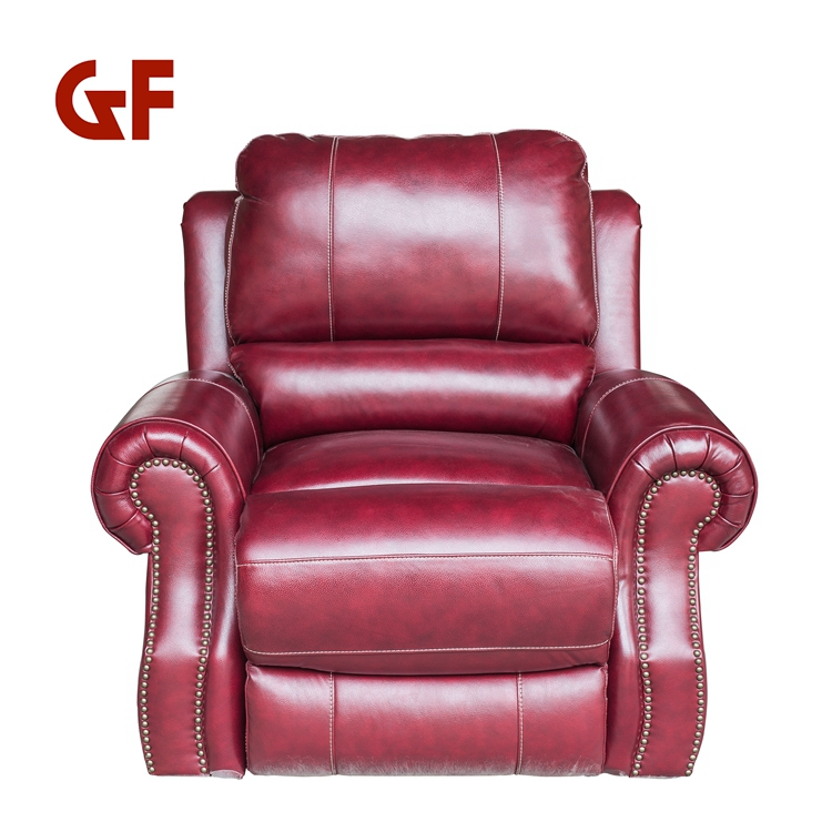 Heated Recliner Chair Wholesale, Heated Recliners Suppliers - Alibaba