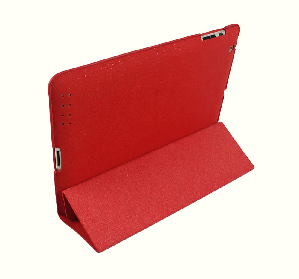 G-Cover Shockproof Tablet Sleeve Bag Pouch Case For New <strong>IPad</strong> Pro 10.5 9.7 Air 2 Case Unisex Liner Sleeve Cover For Funda <strong>IPad</strong>