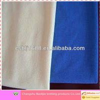 BLJ microfiber cloths cellphone use