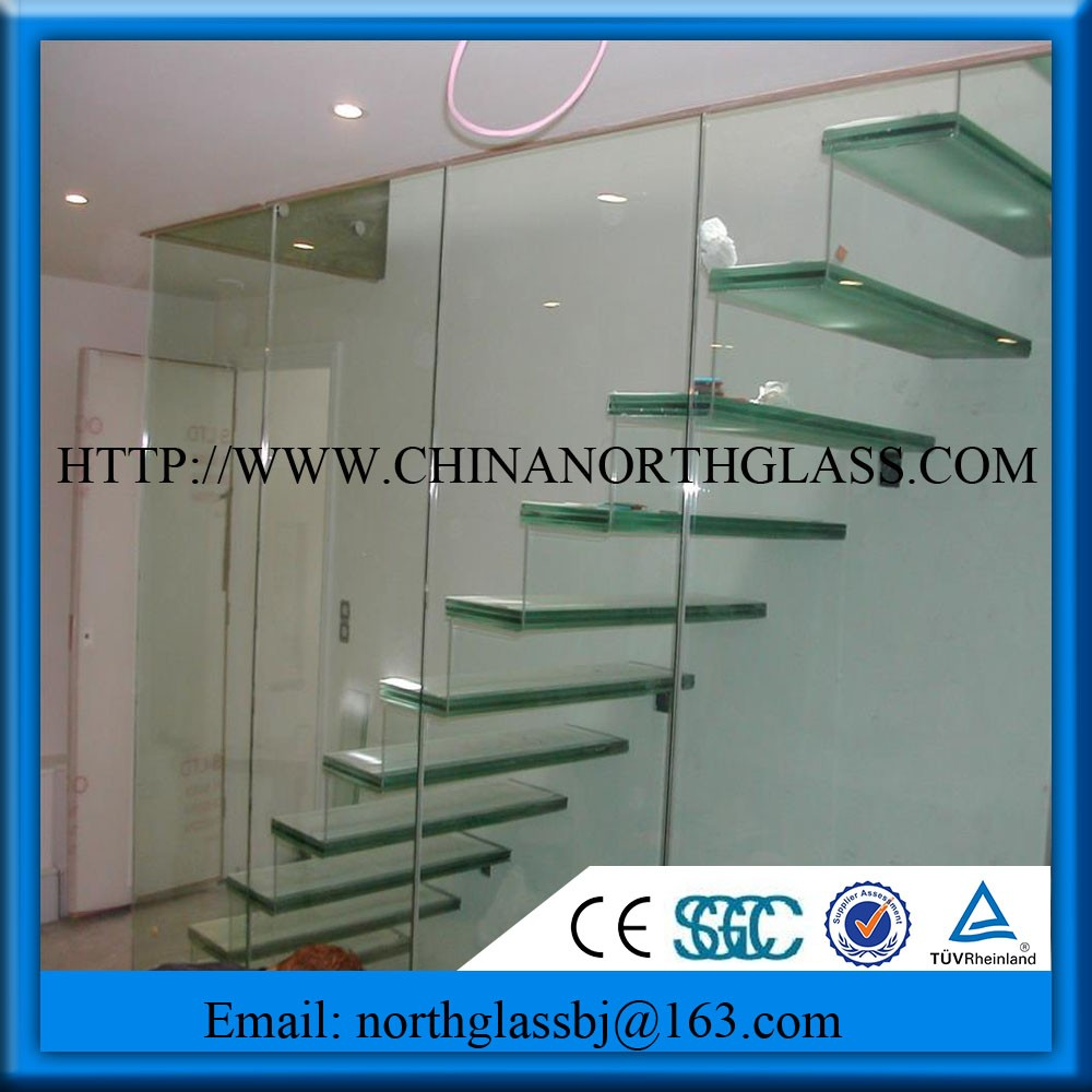Curtains Ideas shower curtain suction cups : 4mm 5mm 6mm 8mm 10mm 12mmtoughened Glass For Furniture And Building ...