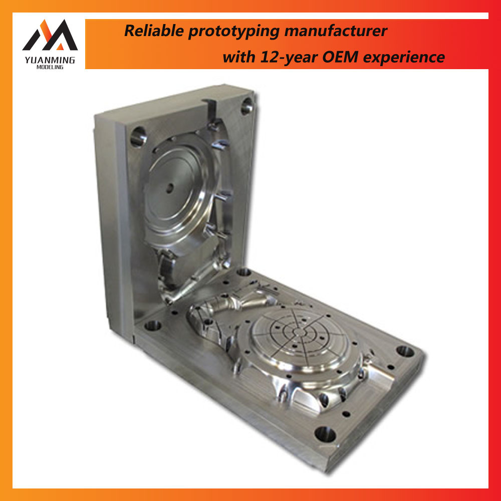 suzhou plastic injection molding household products prototype